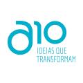 cliente - A10