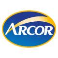 Cliente - Arcor