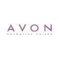 Cliente - Avon