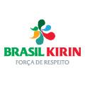 Cliente - Brasil Kirin