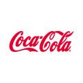 Cliente - Coca Cola