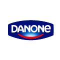 Cliente - Danone